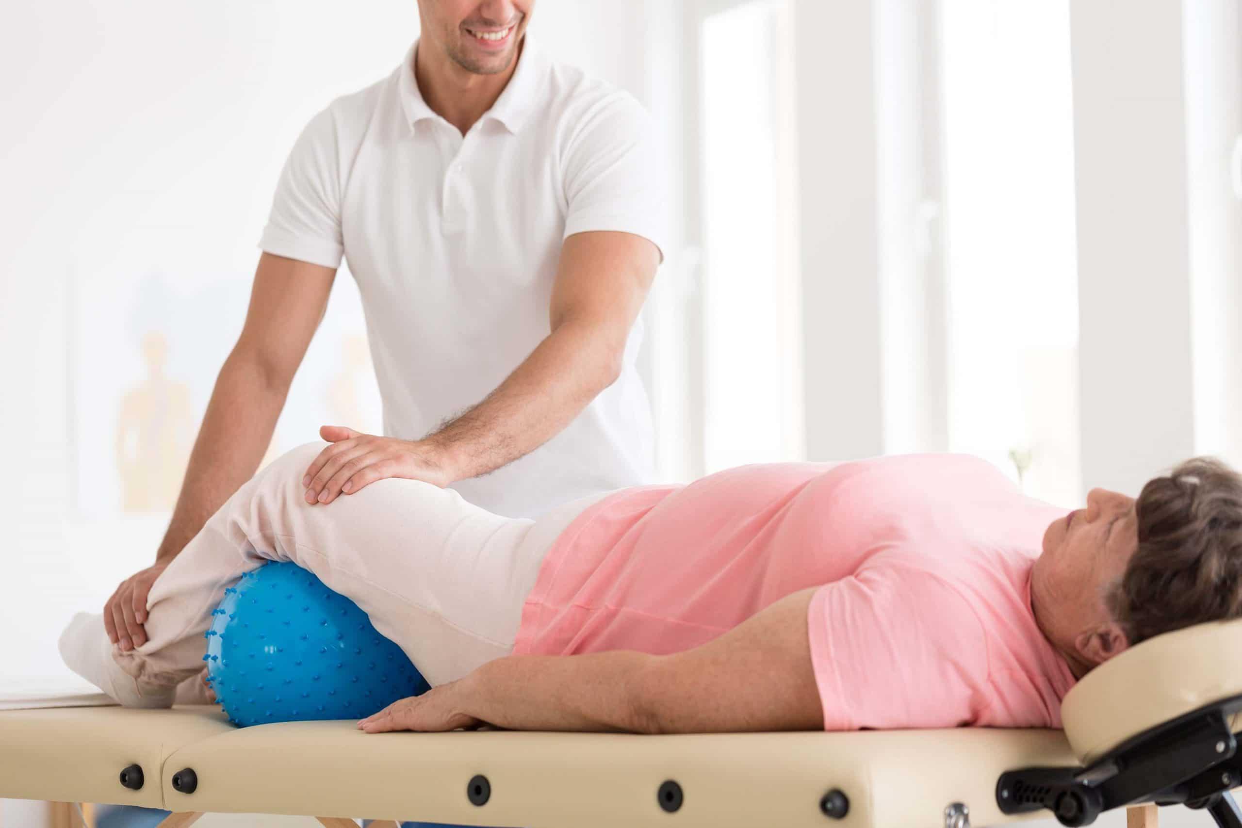 Como tratar a artrose e a osteoporose