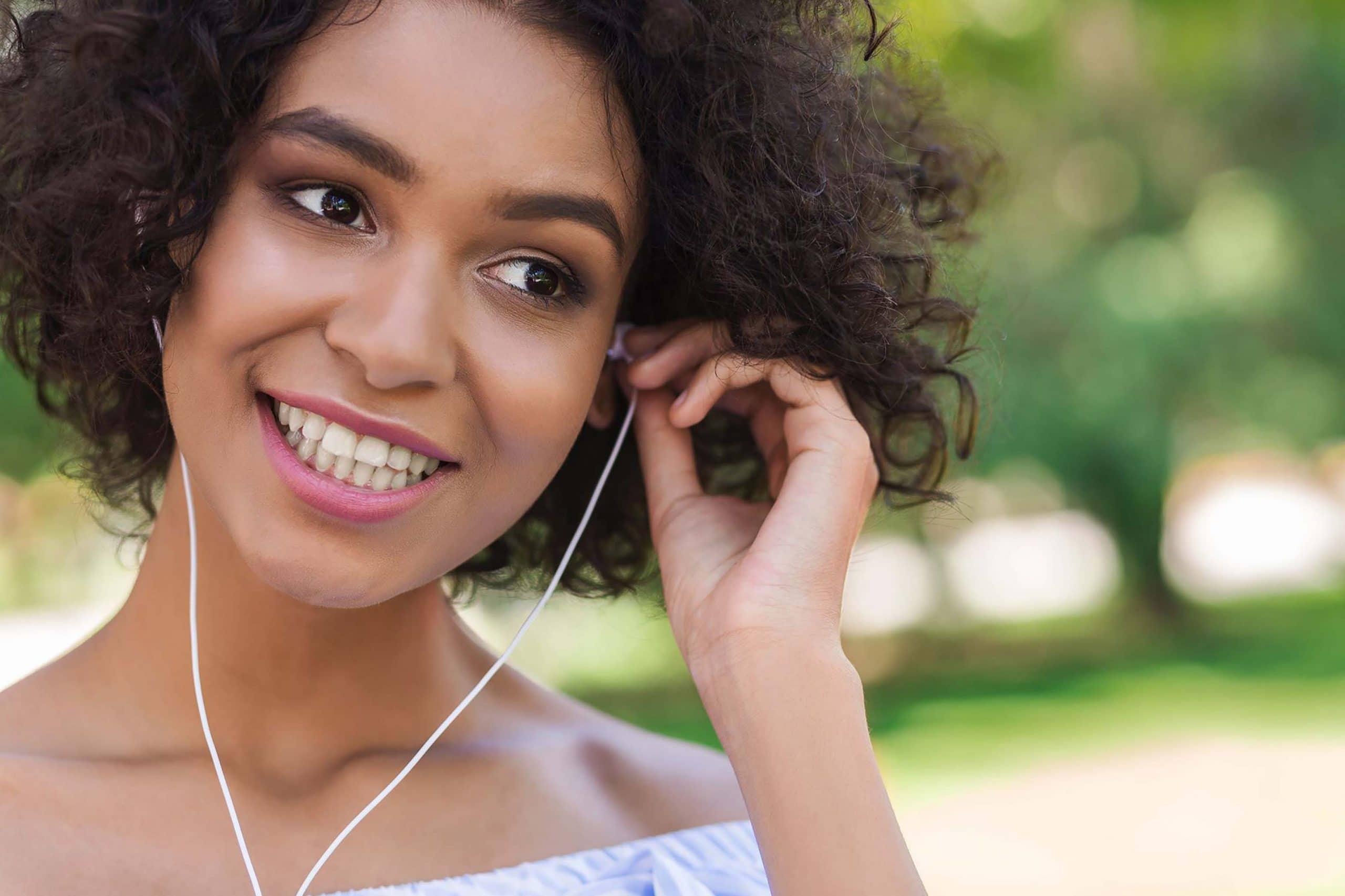 5 dicas para cuidar dos dentes