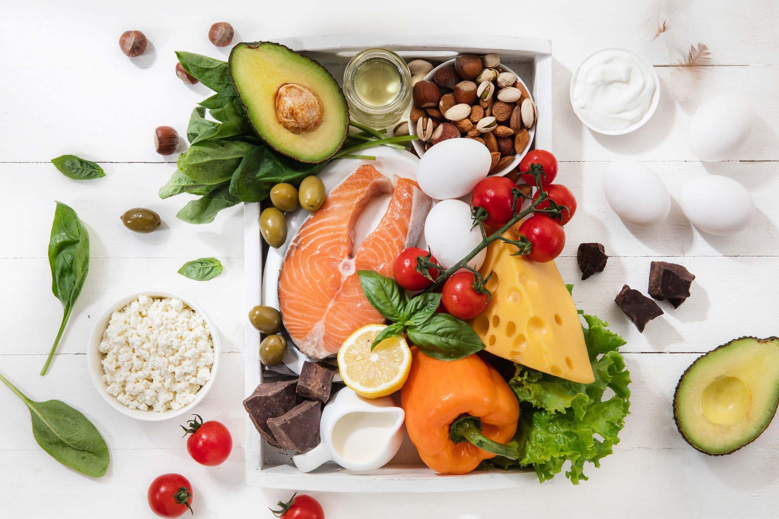 Como tratar o colesterol alto?